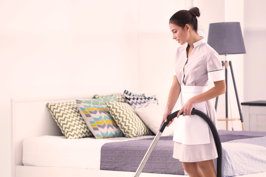 Contact Us Today For Maid Services and House Cleaning Services in Frisco, Plano, Dallas, Carrollton, Allen, Lewisville, Flower Mound, Coppell, Farmers Branch, Addison, Denton, Prosper, Garland, and Mckinney